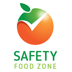 Safety Food Zone